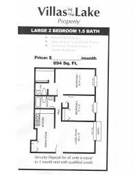 Master Bedroom Suite Floor Plans Bathroom Floor Plan Master Bedroom And Bathroom Floor Plans