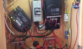 low voltage transformer wiring diagram trailer wiring diagram carmate trailer wiring diagram wirescheme diagram
