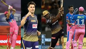 Both teams will be aiming for a win, when they face each other in match 18, at the wankhede stadium on saturday. Fpwzyc Oxsvum