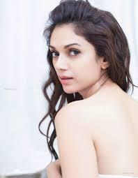 Aditi Rao Hydari Hot Hd Photos & Mobile ...