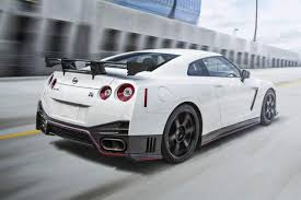 2018 nissan gtir. wonderful nissan 2018 nissan gtr rear and nissan gtir