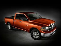 2018 dodge ram. beautiful ram 2018 dodge ram 1500 rear pictures for android and dodge ram s