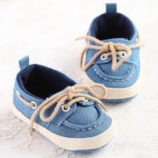 baby boy shoe size 3 online get cheap baby boys shoes size 3 aliexpress com alibaba group