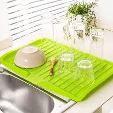 Plate Storage Rack Kitchen Popular Kitchen Vegetable Storage Rack Buy Cheap Kitchen Vegetable