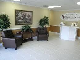 church foyer furniture. Church Foyer Furniture Fresh On Regarding Modern Office 4 U