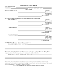 Renters Lease Application Free Printable Rental Application Free Downloadable Renters Lease