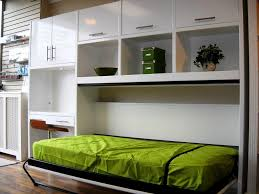 ... Wall Units, Excellent Bedroom Wall Cabinets Custom Bedroom Wall Units  White Wooden Cabinet With Drawer ...