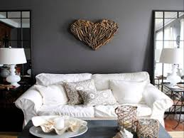 Decorating Living Room L Shaped Living Room Ideas Youtube