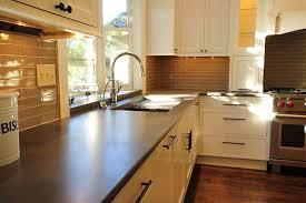 Amazing Countertops amazing kitchen concrete countertops - kitchen concrete