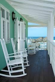 Rooms  The Atlantis Hotel Barbados - Atlantis bedroom furniture