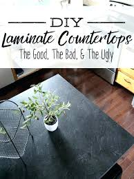 cut laminate countertop will home depot how to preformed best way in place