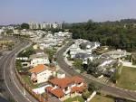 imagem de Valinhos São Paulo n-5