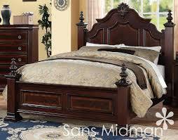 queen size bedroom suite king size bed set 2 traditional cherry wood bedroom furniture inexpensive queen