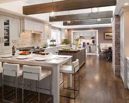 modern rustic kitchens. Contemporary Rustic Rustic Modern Houzz For Kitchens