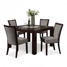 Value City Furniture Living Room Sets Brilliant 7 Perfect Superb City Furniture Dining Room Sets Home