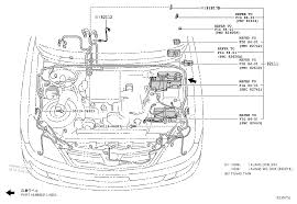2011 dodge nitro fuse box diagram