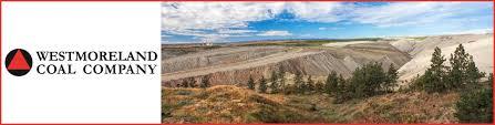 Jobs In Farmington Nm Mining Engineer I Jobs In Farmington Nm Westmoreland Coal Company