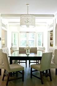 orb chandelier dining room over table chandeliers height l images standard t