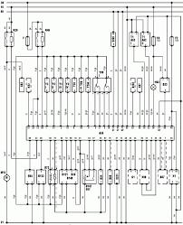 mitsubishi minicab wiring diagram wiring diagram libraries mitsubishi mini truck wiring schematic wiring diagram librariesmitsubishi truck wiring schematics wiring diagrams u2022mitsubishi