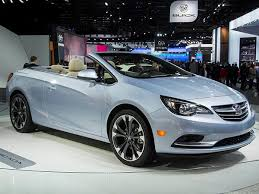 new car launches low priceClass of 2016 New Cars Ready to Roll  Kelley Blue Book