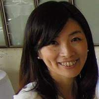 "10+ ""Okamura"" profiles | LinkedIn"