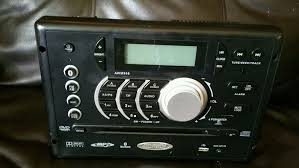 improving your experience by providing amazing rv accessories the jensen radio cd wallmount stereo operates on 12v power and can be easily mounted to your