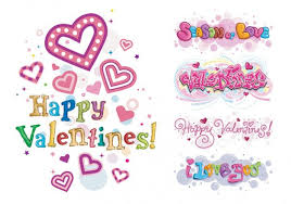 valentine s day clip art for kids. Exellent Art Best Valentine Clip Art Free Printable 23039  Clipartioncom Image  Freeuse Stock In S Day For Kids