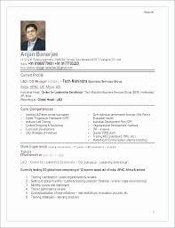 Word Resume Templates 2016 Romance Guru Template