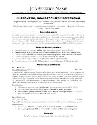 Sample Resume Pharmaceutical Sales Sales Representative Resume ...