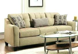 reupholster leather couches sofa camel with fabric couch upholstery cushions couche