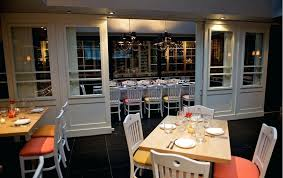 best private dining rooms in nyc. Brilliant Dining Best Private Dining Rooms Nyc Restaurant Small   For Best Private Dining Rooms In Nyc E