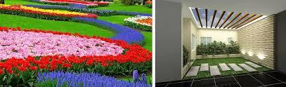 Small Picture Splendid Garden designs Apk Download latest version 10 com