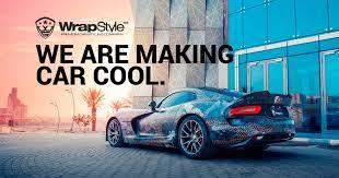 <b>BMW</b> 5 - <b>Black Carbon</b> wrap | Wrapstyle
