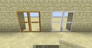 malisisdoors mod 3 jail doors