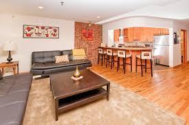 2 Bedroom Apartment In Manhattan New Decorating Ideas