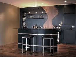 home bar designs ideas. brilliant home bar counter design photo throughout designs ideas h