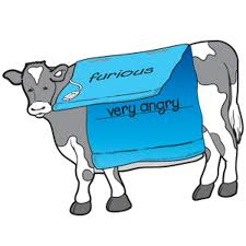 Words With Moo Warming Up To Vibrant Words Lesson Plans The Mailbox
