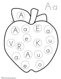 7f94c944e886604a2ff92e480f132141 great for pre k letter recognition! learning activities on teaching alphabet letters to pre k children printable