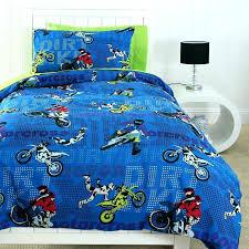 motocross bedding sets motocross bedding set motocross single bedding fox racing baby bedding sets motocross bedding