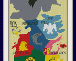 game of thrones map etsy Map Of Game Of Thrones World Pdf Map Of Game Of Thrones World Pdf #27 map of game of thrones world 2016