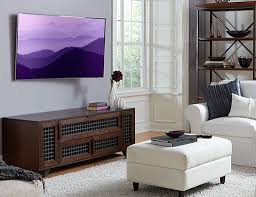 curved tv on wall. Delighful Curved Intended Curved Tv On Wall V