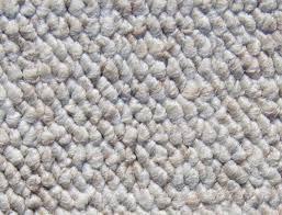 corinthian marine carpet