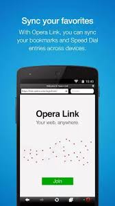 Download App Opera Mini Fast Web Browser Iranapps
