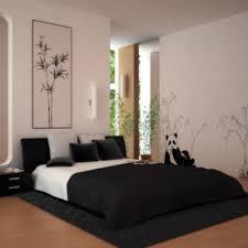 diy bedroom decorating ideas on a budget. Bedroom Decorating Ideas Brilliant Cheap . Diy On A Budget
