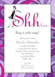 surprise birthday party invite 50th birthday invitations surprise party surprise birthday