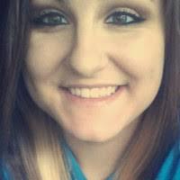 Noelle Holden - Elkton, Maryland | Professional Profile | LinkedIn