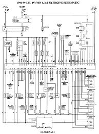 great 1999 ford taurus wiring schematic gallery electrical and 2002 ford wiring schematics great 1999 ford taurus wiring schematic gallery electrical and 2002 mercury sable diagram for 2002 ford taurus wiring diagram