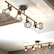 replace can light luxury replace can light with pendant for replace recessed lighting replacing can lights replace can light living room awesome recessed