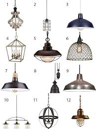 make a bold statement with farmhouse lighting design dazzle in farmhouse pendant lights fixtures