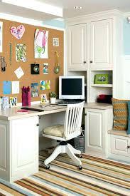 whiteboard organizer cork board wall desk cork board whiteboard cork board wall organizer traditional kids and